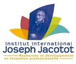 Institut Jacotot